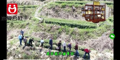Screenshot_20200410_160512_com.tencent.mm.jpg